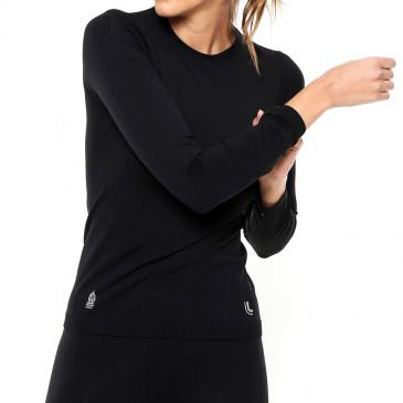 3b6811668 blusa segunda pele lupo warm feminina.jpg