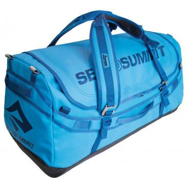 27979e8fd Duffel Bag Sea to Summit 130 litros