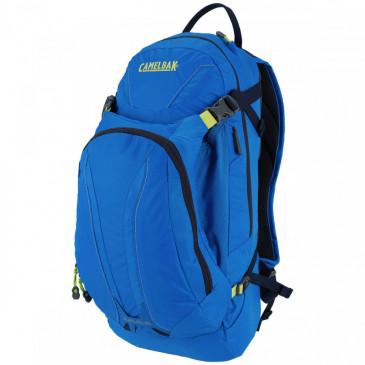 f69e8cb20 Mochila de Hidratação Camelbak MULE 3.0 Azul