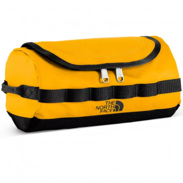 promo codes stable quality first rate Necessaire TNF Base Camp Canister P