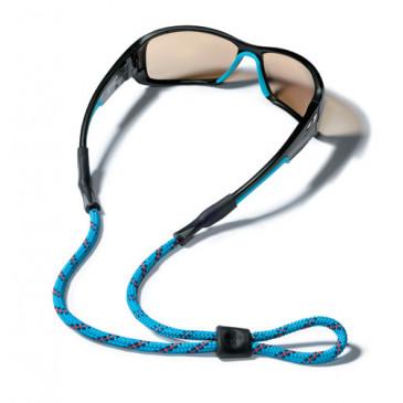 11c2c218ef4c9 Suporte para óculos Julbo Stoppers