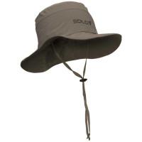 b1483b0f68ca5 Chapéu Solo Explorer Australiano