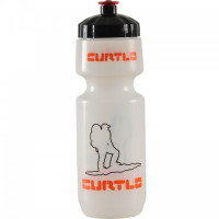 Squeeze Curtlo Pro 700mL