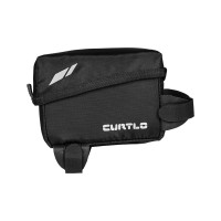 Bolsa Energy Box Curtlo