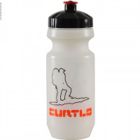 Squeeze Curtlo Pro 500mL