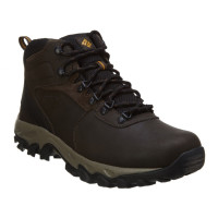 Bota Columbia Newton Ridge Plus II WP