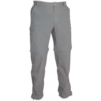 9869a56f4 Calça Bermuda The North Face Straight Paramount 3.0