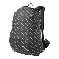 Capa de mochila Rain Cover Curtlo M