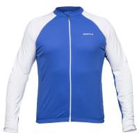 Camisa Sprinter da Curtlo ML | Azul