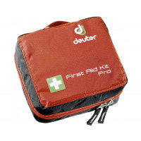 Estojo Deuter First Aid Kit Pro