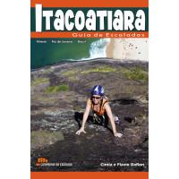 Capa do guia de Itacoatiara
