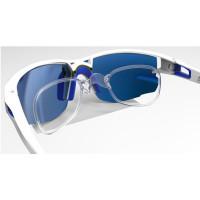 52f7a6b0b Clip Ótico para Óculos Julbo linha RXclip 2016