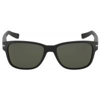 Óculos Julbo Carmel Spectron 3 | Preto
