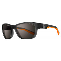 Óculos Julbo Coastt Polarized 3