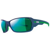 Óculos Julbo Dirt 2.0 Spectron 3+ Azul | J4741112