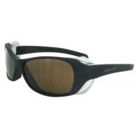 c794b6c49d5b2 Suporte para Óculos Alta Montanha Bi-Funcional