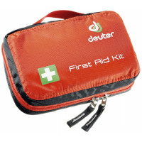 Estojo Deuter First Aid Kit