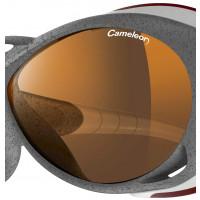 62fc8fe10 Lentes Cameleon para óculos Julbo Explorer