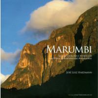 Guia de Escalada do Marumbi