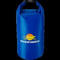 Saco Estanque Guepardo Keep Dry 10 L