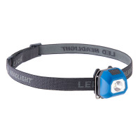 Mini Headlamp Naturehike