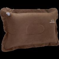 Travesseiro inflável Smart