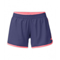 Shorts The North Face Reflex Core