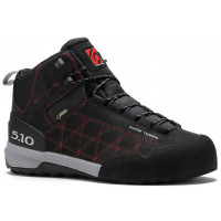 Bota Five Ten Guide Tennie Mid GTX