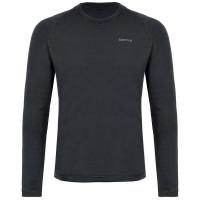 T-Shirt ThermoPlus maculina