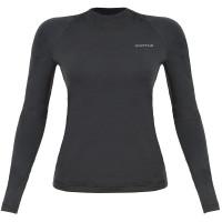 T-Shirt Segunda Pele Curtlo ThermoPlus feminina